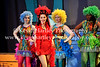 Seussical the Musical 4-21-16-1429