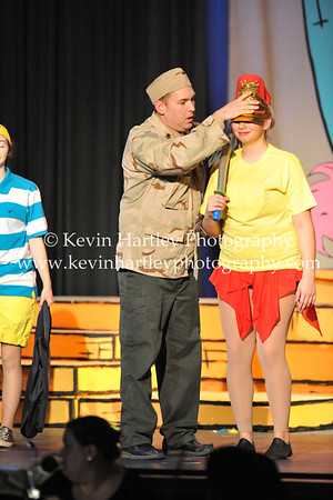 Seussical the Musical 4-21-16-1338