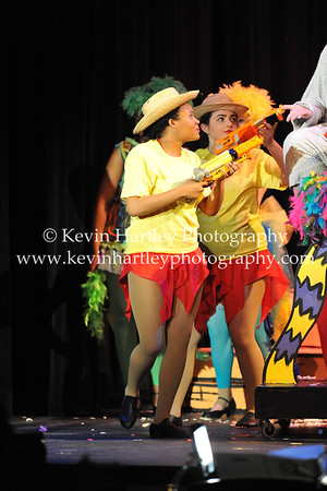 Seussical the Musical 4-21-16-1642