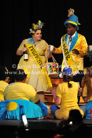 Seussical the Musical 4-21-16-1733