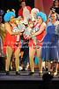 Seussical the Musical 4-21-16-2058