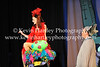 Seussical the Musical 4-21-16-1585