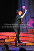 Seussical the Musical 4-21-16-1489