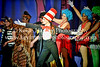 Seussical the Musical 4-21-16-1806