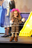 Seussical the Musical 4-21-16-1188