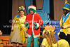 Seussical the Musical 4-21-16-1718
