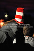 Seussical the Musical 4-21-16-1742