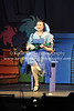 Seussical the Musical 4-21-16-1400