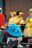 Seussical the Musical 4-21-16-1238