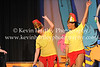 Seussical the Musical 4-21-16-1347