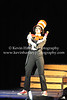 Seussical the Musical 4-21-16-1748