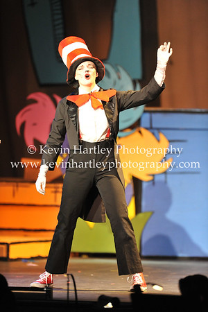 Seussical the Musical 4-21-16-1031