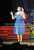 Seussical the Musical 4-21-16-1402