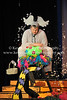 Seussical the Musical 4-21-16-1626