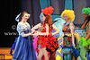 Seussical the Musical 4-21-16-1435