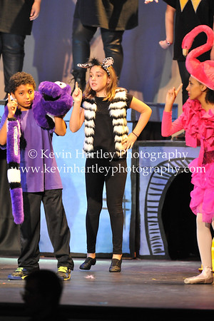 Seussical the Musical 4-21-16-1174