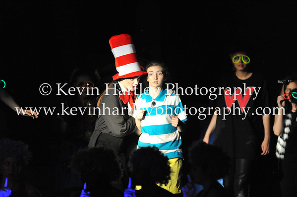 Seussical the Musical 4-21-16-1776