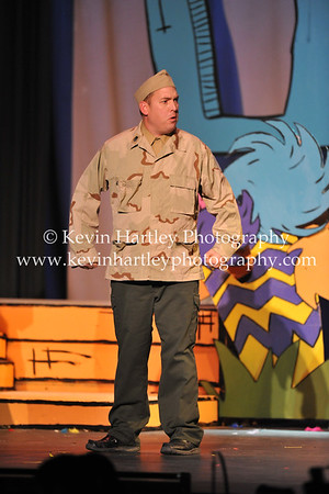 Seussical the Musical 4-21-16-1319