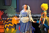 Seussical the Musical 4-21-16-1458