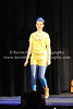 Seussical the Musical 4-21-16-1239