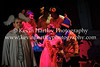 Seussical the Musical 4-21-16-1510