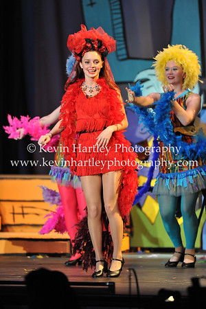 Seussical the Musical 4-21-16-1425