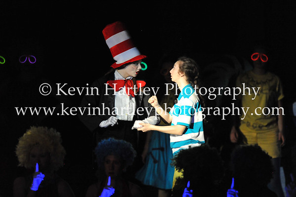 Seussical the Musical 4-21-16-1775