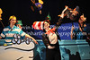 Seussical the Musical 4-21-16-1298