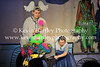 Seussical the Musical 4-21-16-1858