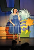 Seussical the Musical 4-21-16-1840