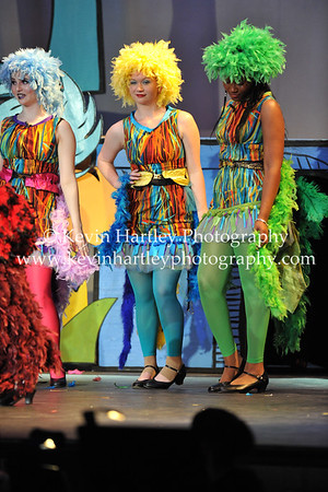 Seussical the Musical 4-21-16-1415