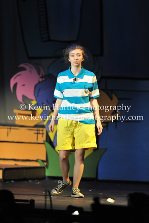 Seussical the Musical 4-21-16-1751