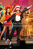 Seussical the Musical 4-21-16-2053
