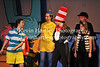 Seussical the Musical 4-21-16-1788
