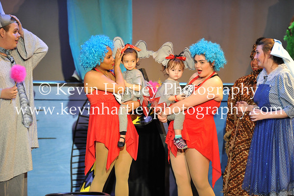 Seussical the Musical 4-21-16-2008