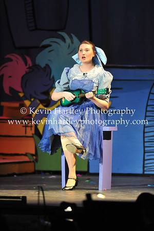 Seussical the Musical 4-21-16-1399