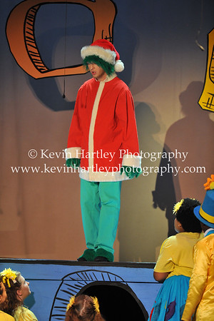 Seussical the Musical 4-21-16-1245