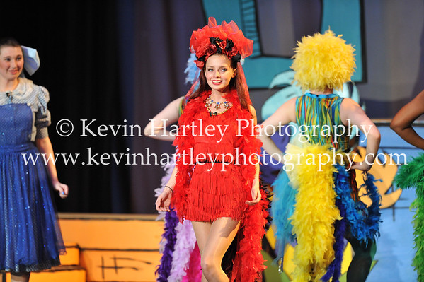 Seussical the Musical 4-21-16-1427