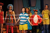 Seussical the Musical 4-21-16-1786