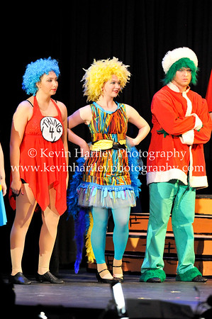 Seussical the Musical 4-21-16-1052
