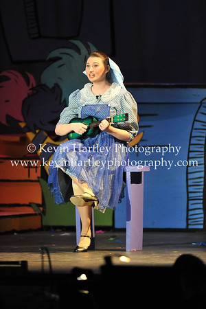Seussical the Musical 4-21-16-1405