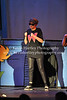 Seussical the Musical 4-21-16-1478