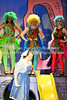 Seussical the Musical 4-21-16-1821