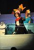 Seussical the Musical 4-21-16-1308