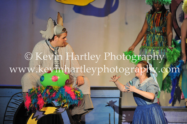 Seussical the Musical 4-21-16-1851