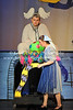 Seussical the Musical 4-21-16-1837