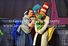 Seussical the Musical 4-21-16-1461
