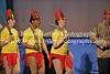 Seussical the Musical 4-21-16-1357