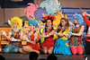 Seussical the Musical 4-21-16-1798