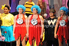 Seussical the Musical 4-21-16-1077